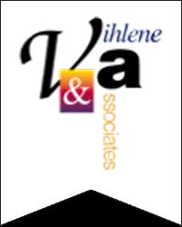 Vihlene & Associates